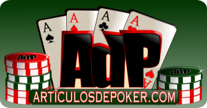 Tienda de poker