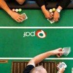 - Como Jugar al Texas Holdém Poker