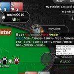 - Salas de Poker online - Bonos