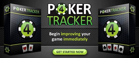 – Poker Tracker, datos y estadísticas