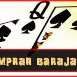- Las barajas de poker, formatos y calidades