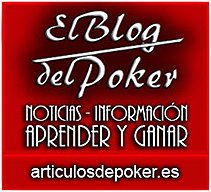 El Blog del Poker Logo