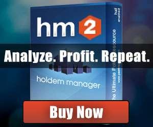 Descargar Holdem Manager Gratis