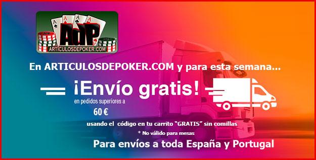 envio-gratis-articulos-de-poker