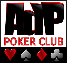 ADP Poker Club