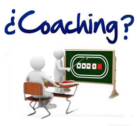 Coaching de Poker