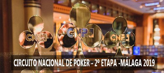 trofeos-cnp-2019